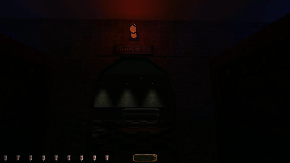 DP2 - screenshot 4